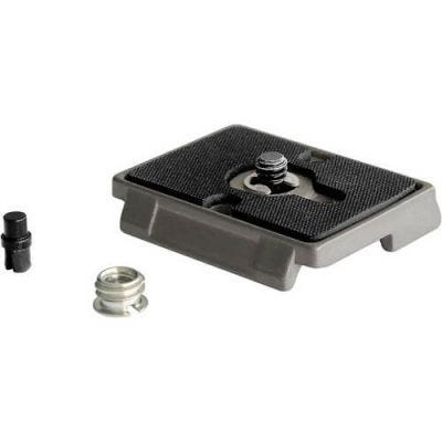 Manfrotto 200PL Quick Release Plate RC2 and Q2 compatible