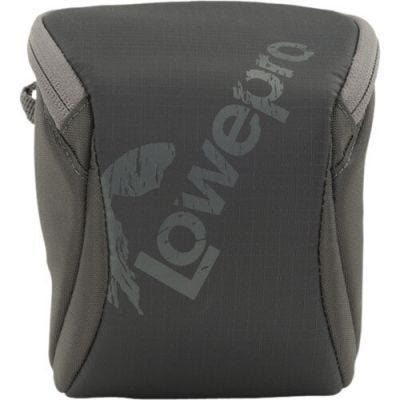 Lowepro Dashpoint 30 Slate Grey Case