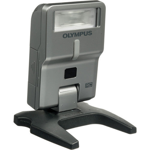 Olympus FL-300R External Flash