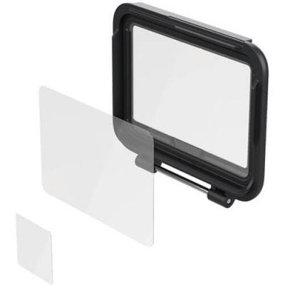 GoPro Screen Protectors for HERO5/6/7 Black