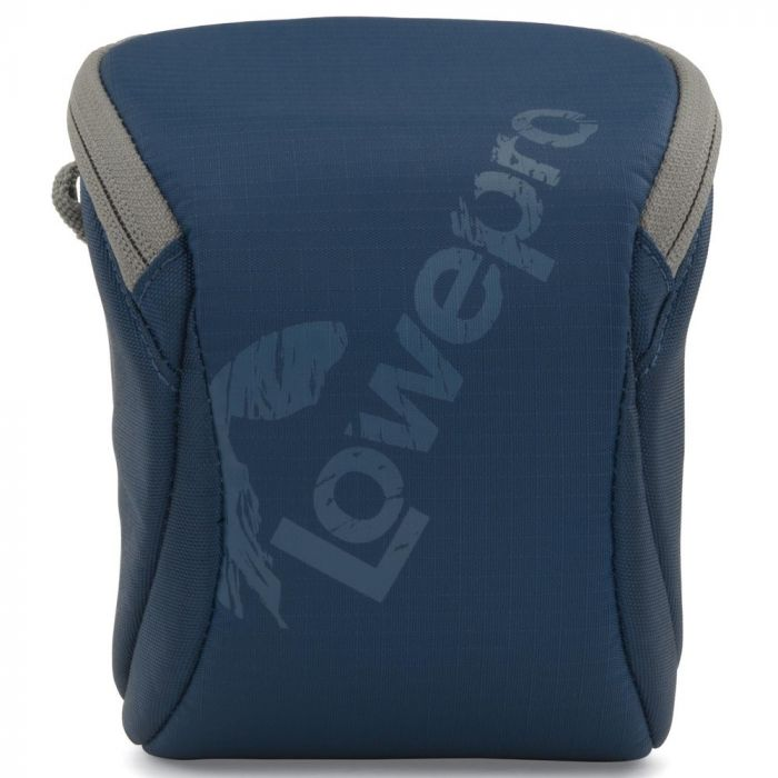 Lowepro Dashpoint 30 Galaxy Blue Case