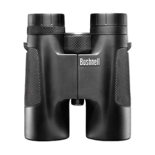 Bushnell Power View 10x42 Roof Prism