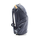 Everyday Backpack 15L V2 Midnight