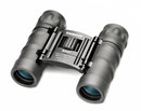 Tasco Essentials 8x21 Compact Roof Prism Binocular