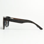 Enjees Ebony Wooden Sunglasses