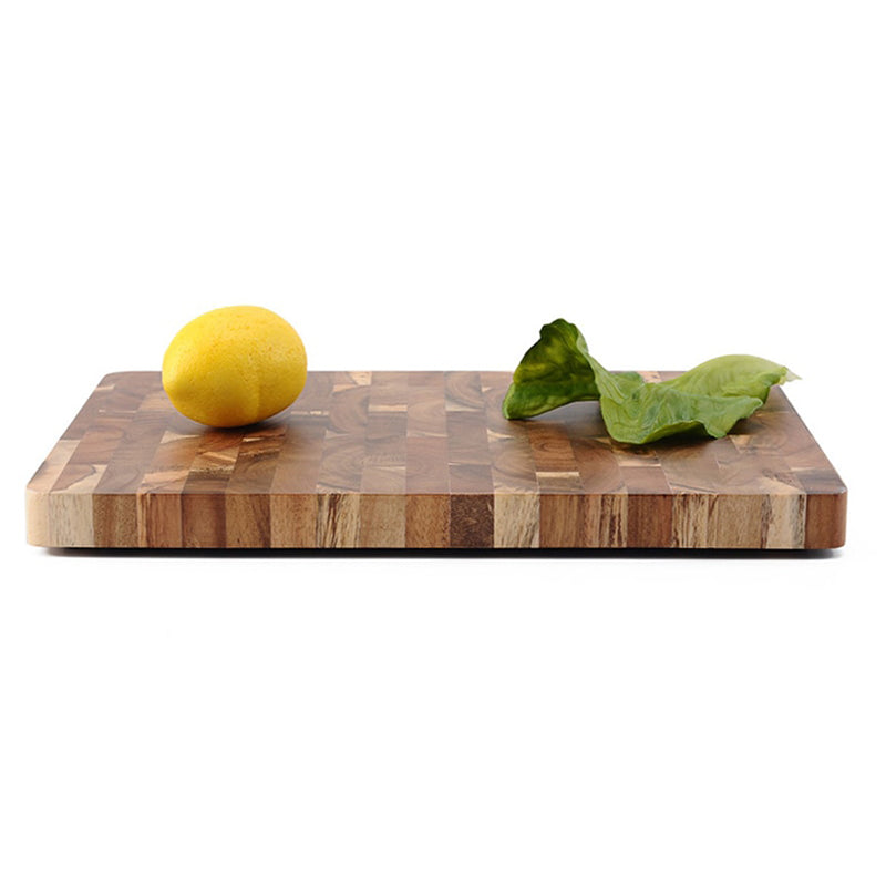 Enoshima Chopping Board