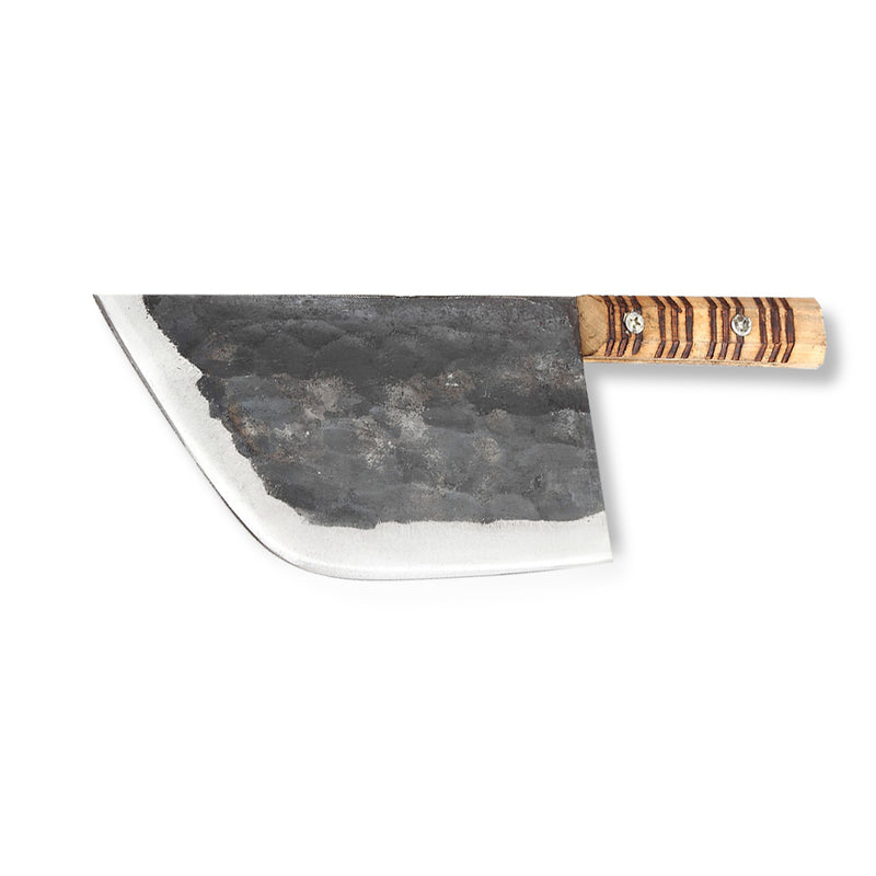 Monster Kiken Cleaver