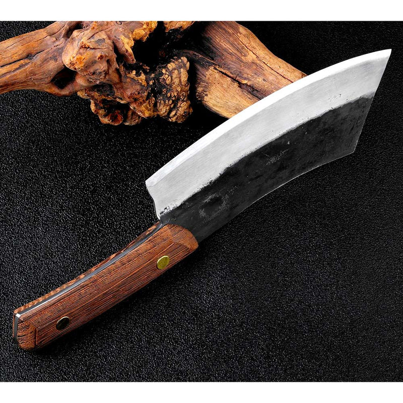 Asuka Multipurpose Chef's Knife