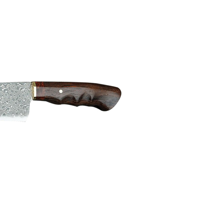 Tokashiki Chef's Knife w/Sheath