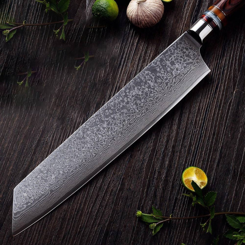 Sharutsi Pro Slicing Knife