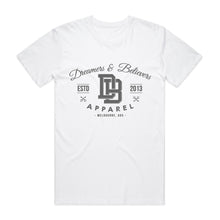 Load image into Gallery viewer, Freedom Tee