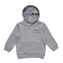 Load image into Gallery viewer, Kids Ande Hoodie