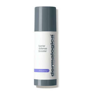 Dermalogica Barrier Defense Booster 30 ml - Dermalogica® MX