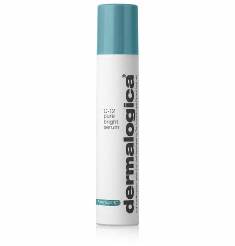 Dermalogica C-12 Pure Bright Serum 50ml - Dermalogica® MX