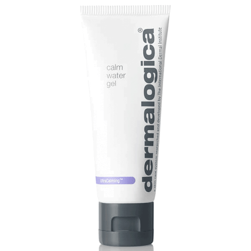 Dermalogica Calm Water Gel 50 ml - Dermalogica® MX