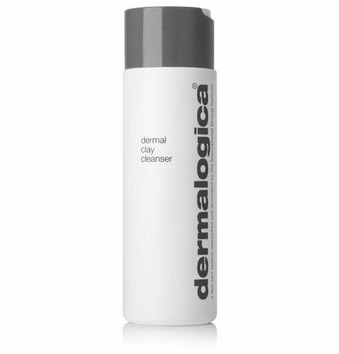 Dermalogica Dermal Clay Cleanser 250ml - Dermalogica® MX