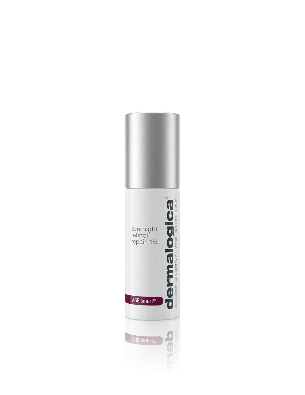 Dermalogica Overnight Retinol Repair 1% 25ml - Dermalogica® MX