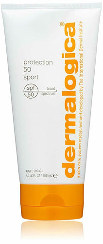 Dermalogica Protection 50 Sport SPF50 156ml - Dermalogica® MX