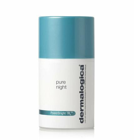 Dermalogica Pure Night 50ml - Dermalogica® MX