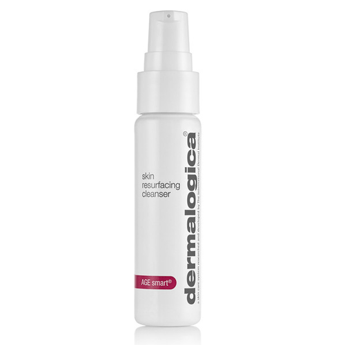 Dermalogica Skin Resurfacing Cleanser 30ml - Dermalogica® MX