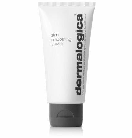 Dermalogica Skin Smoothing Cream 100ml - Dermalogica® MX