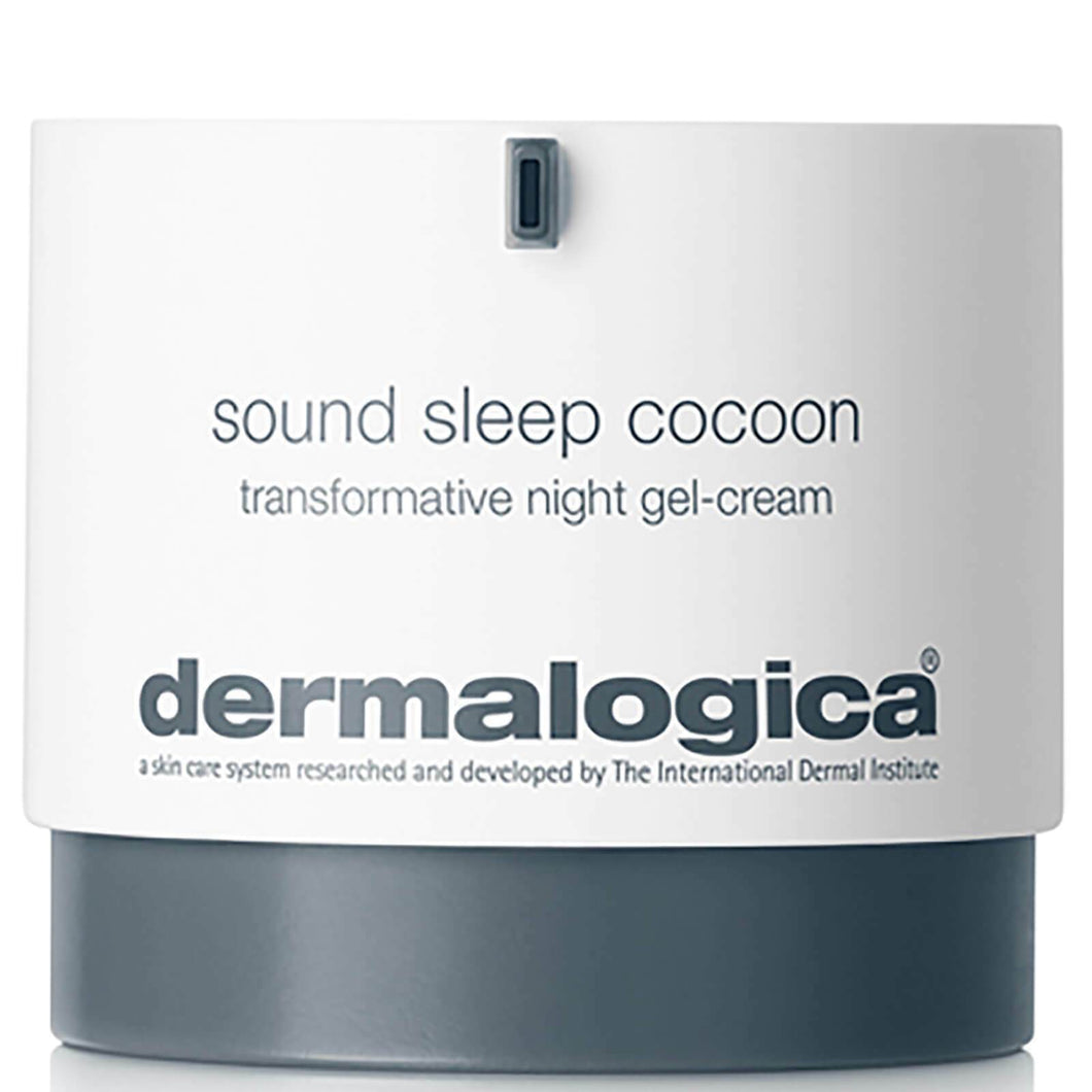 Dermalogica Sound Sleep Cocoon 50ml - Dermalogica® MX