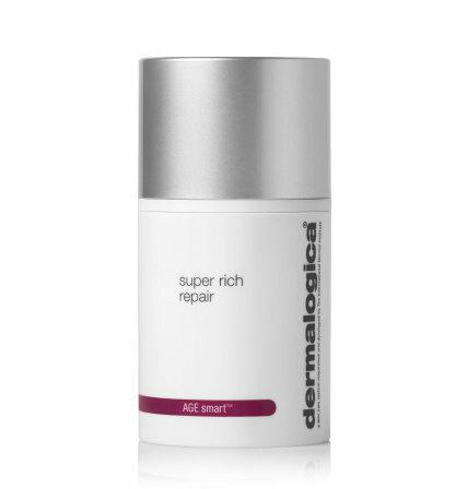 Dermalogica Super Rich Repair 50ml - Dermalogica® MX