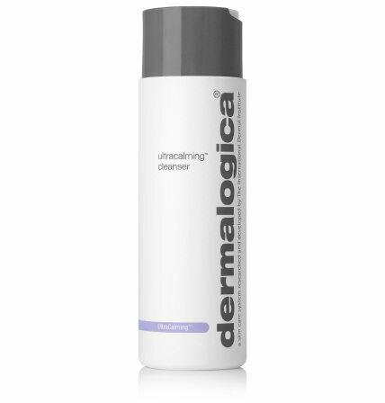 Dermalogica Ultra Calming Cleanser 250ml - Dermalogica® MX