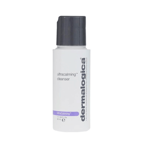 Dermalogica Ultra Calming Cleanser 50 ml - Dermalogica® MX
