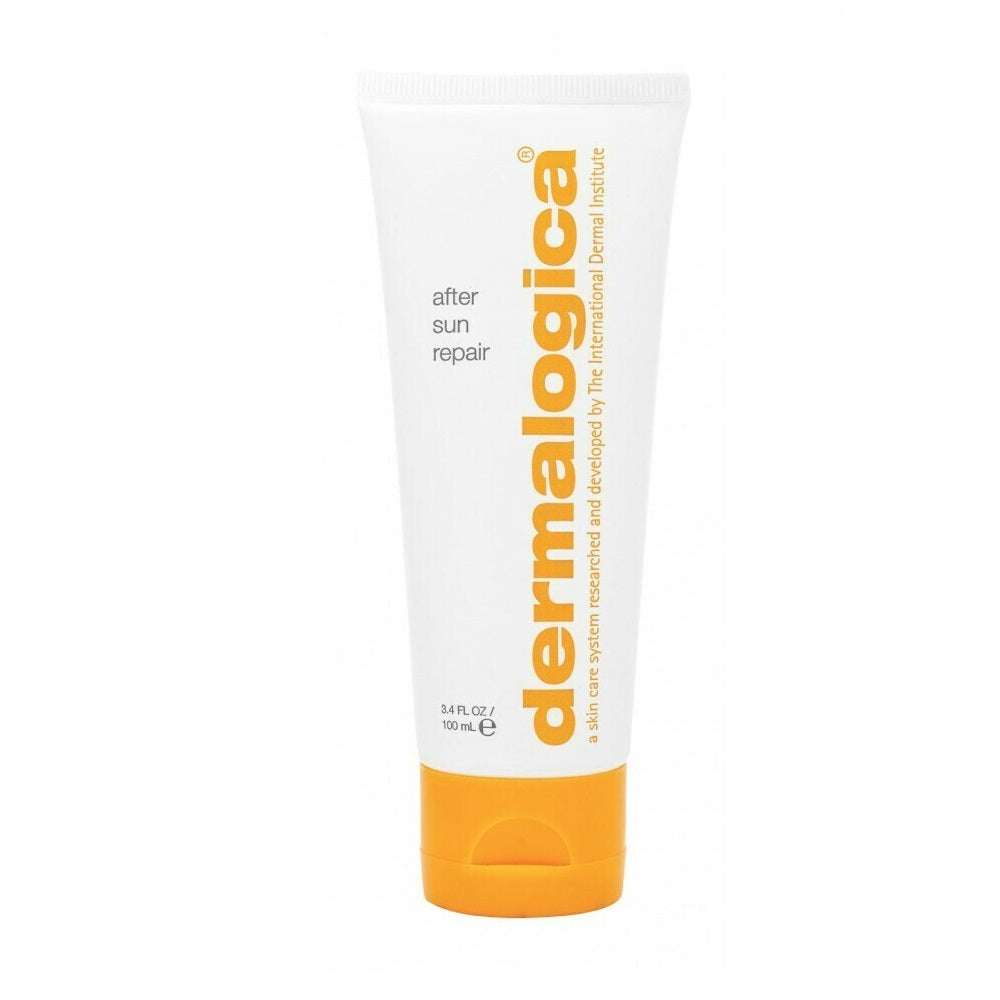 Dermalogica After Sun Repair 3.4 OZ/100ML - Dermalogica® MX