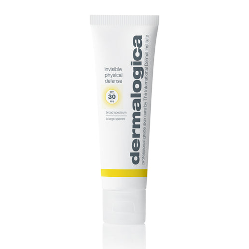 Invisible Physical Defense SPF 30 - Dermalogica® MX