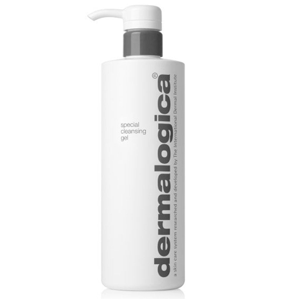 Dermalogica Gel Special Cleansing 500ml - Dermalogica® MX