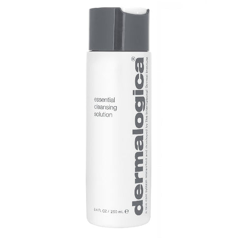 Dermalogica Essential Cleansing Solution 8.4 OZ/250M - Dermalogica® MX