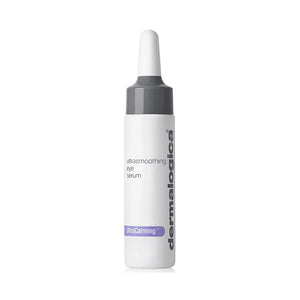 Dermalogica Ultrasmoothing Eye Serum 15ml - Dermalogica® MX