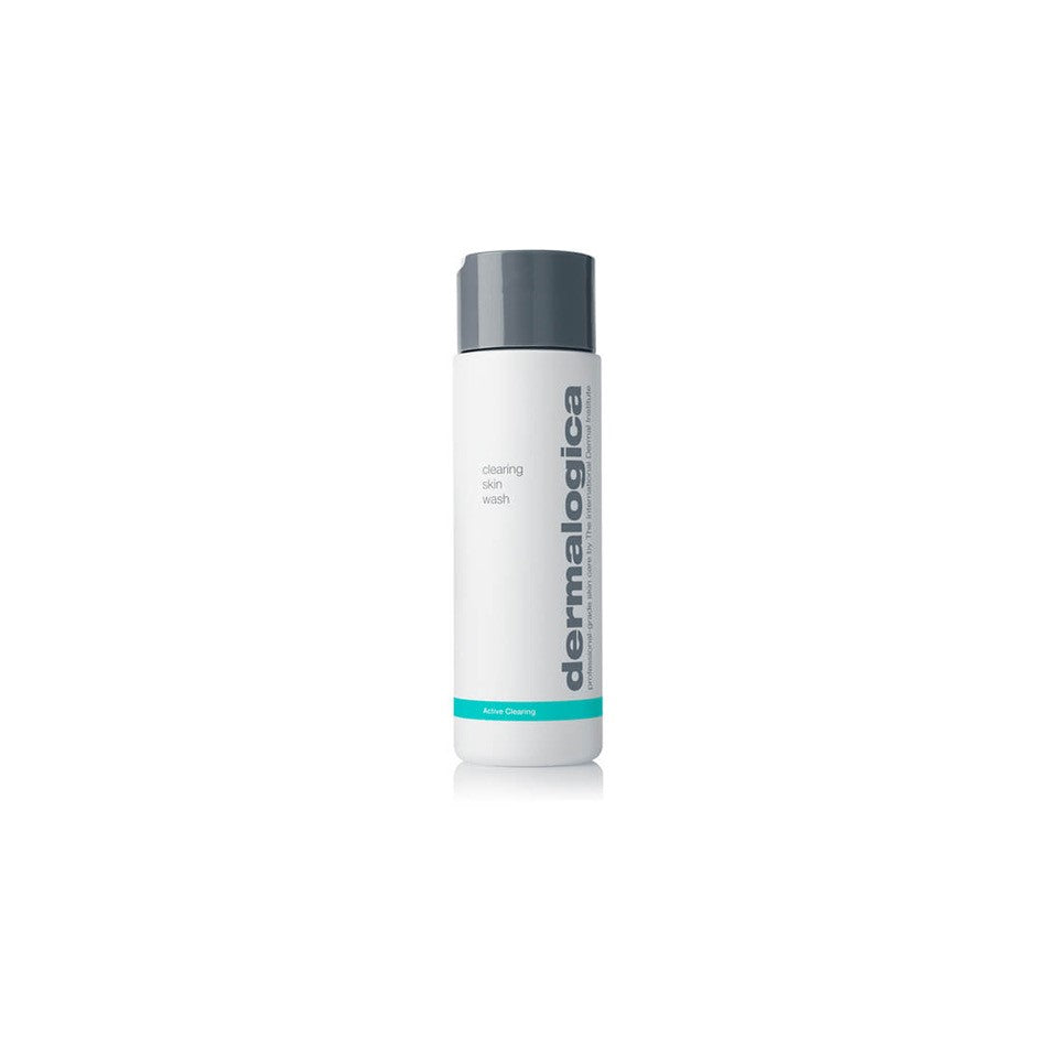 Dermalogica Clearing Skin Wash 250ml - Dermalogica® MX