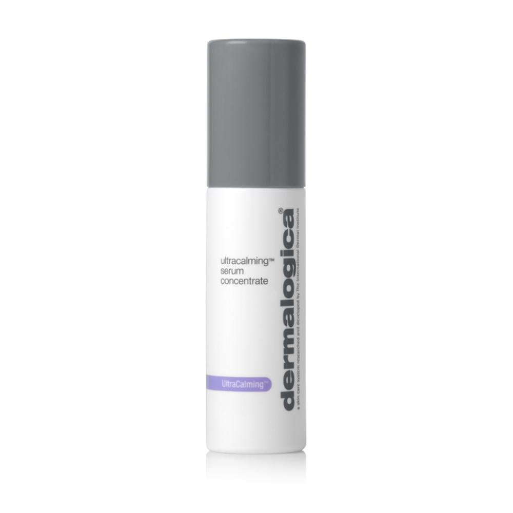 Dermalogica Ultra Calming Serum Concentrate 40ml - Dermalogica® MX