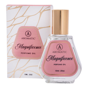 Magnificence Perfume Oil
