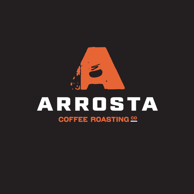 Arrosta Coffee | House Blend | Beans | 200g | Ships Every Wednesday
