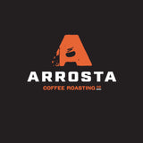 Arrosta Coffee | Colombia Medellin Single Origin | Beans | 250g | Ships Every Wednesday