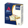 Atkins Low Carb Crispbread | Original | 100g