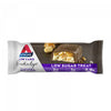 Atkins Endulge | Caramel Nut Chew | 34g