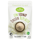 Free FOD | Onion Replacer | 72g