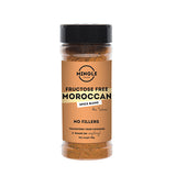 Mingle Seasoning | Moroccan | 50g