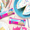 Quest Protein Bar | Birthday Cake | 60g