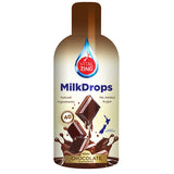 Vitalzing Milkdrops | Chocolate | 40ml