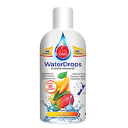 Vitalzing Waterdrops | Mango | 45ml
