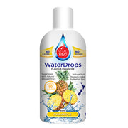 Vitalzing Waterdrops | Pineapple | 45ml