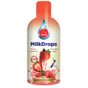 Vitalzing Milkdrops | Strawberry | 40ml
