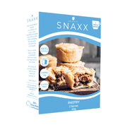 Snaxx One Minute Pastry | 2 x 40g