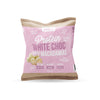 Vitawerx Protein Chocolate Coated Macadamias | White Chocolate | 60g